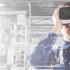 华为可能会计划从VR领域入手首先要为其控制器申请专利