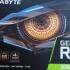 NVIDIA预计将以999美元的价格推出GeForceRTX3080Ti