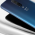 以568.99美元的价格获得OnePlus7Pro智能手机