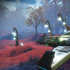 NvidiaDLSS现在可以提高VR游戏的帧速率