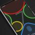 谷歌专利暗示了Pixel手机上的显示屏下摄像头