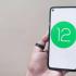 安卓12将允许第三方应用商店更无缝地工作