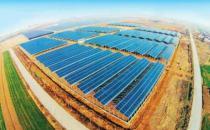 加拿大太阳能公司与的8亿美元太阳能基金合作