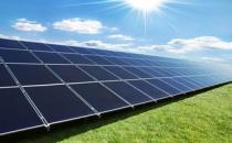 SolarCity的Silevo收购引发太阳能股票激增