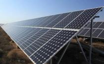 更高的贷款产品流行程度和多样性可以提高太阳能采用率