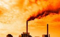 远离化石燃料的总体转变对经济增长的影响微乎其微