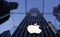 苹果公司最早将于下周发布新款MacBook Air