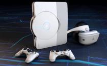 索尼为PS5的发布准备了一个巨大的惊喜但是一个巨大的泄露可能已经破坏了它