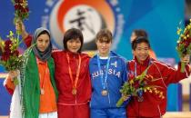 Sindhu输掉了史诗般的决赛 在世锦赛上获得银牌