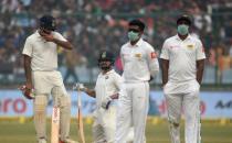 以6个小门击败斯里兰卡以封锁ODI系列赛