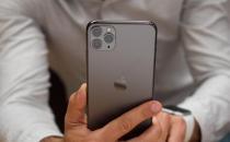苹果新技术可以将未来iPhone的录音带入一个新的水平