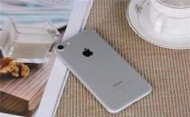 即使是安卓的粉丝也会情不自禁地爱上iPhoneSE
