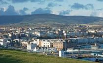 Carey Olsen建议在泽西岛以4760万英镑的价格出售IFC 5