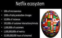 苹果聘请前Netflix工程师来提升Apple TV