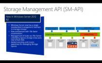 Microsoft Windows Azure Pack支持现代应用程序开发