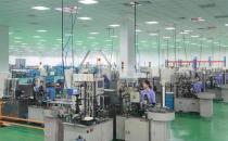 晶科能源为CSEM-uae提供模块用于研究