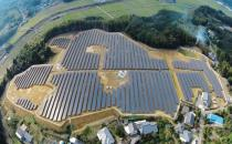 Skytron及其子公司的出售预计将改善荷兰电力电子系统供应商的业务