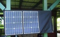 NRG将收购移动太阳能创业公司Goal Zero