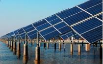 大于900千瓦的光伏电站业主面临的最低损失约为8%