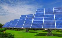 SolarWorld上半年收入增长适度增长13%