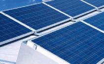 破产慕尼黑集团Centrosolar将通过出售光伏安装系统子公司赚取约350万美元