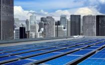 SungevityE.ON在欧洲的合作伙伴以扩大太阳能业务