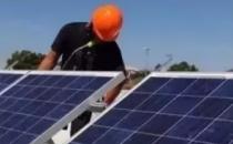 SEIA白皮书涉及太阳能资产评估的最佳实践