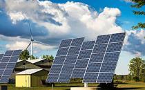 加拿大太阳能公司报告第二季度的结果非常强劲