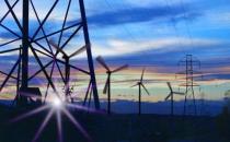 Good Energy和拉夫堡大学的可再生能源系统技术中心