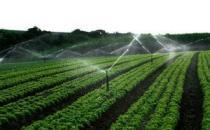 今年将利用财政农业资源及生态保护资金4705万元