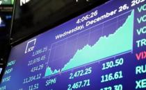 BATS Chi-X欧洲市场份额在7月份激增
