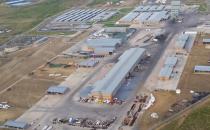 据说Sasol计划出售其南非煤矿开采单位
