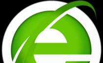 互联网动态:教程360浏览器具备哪些功能