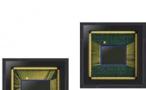 互联网动态:三星宣布推出用于智能手机的新型64百万像素ISOCELL相机传感器
