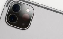 互联网动态:苹果表示明年将把这一关键功能扩展到所有四种iPhone机型