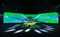 汽车品牌不仅要年轻化与智能化还要全球化出海