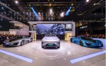 车身材质的演变和选择是汽车技术重要的一部分