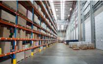 波兰仓储业需求强劲市场平均每年增长16%