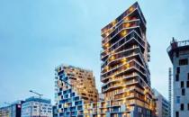 ClarionPartnersEurope为巴黎物流开发项目获得3000万欧元的建设贷款