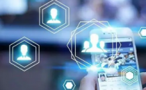 CACI和O2Motion推出新的客流量分析服务