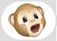 苹果官方展示 iPhone 的 21 项实用功能,一起来看看吧