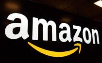 亚马逊向其他零售商提供免结账技术
