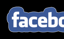 澳大利亚将起诉Facebook 隐私专员将向联邦法院提起诉讼