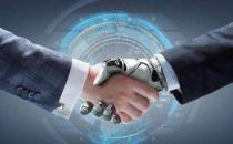 昆腾公司完成对ActiveScale对象存储业务的收购