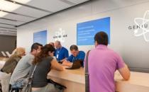 苹果详细介绍关闭商店后对零售的期望