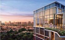 南非房地产专家呼吁租金减免计划的答案