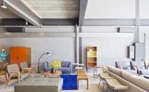 设计师Aly Velji关于创造宁静房间的建议