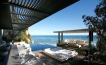 位于沃克卢兹海滨别墅每周租金2万美元