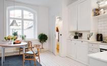 库吉的Anden顶层公寓出售计划在开放家庭禁令后的一周