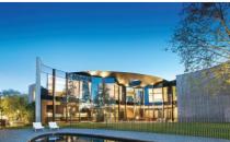 Toorak豪宅将成为维多利亚州最昂贵的房子